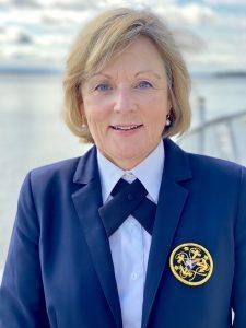Rita S. Porterfield